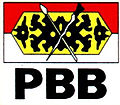 PBB logo (source: Wiki Commons)